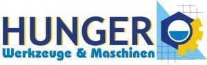 H.D. Hunger GmbH