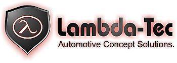 Lambda Tec