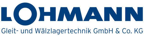 Lohmann Gleit- und Wälzlagertechnik GmbH & Co. KG
