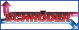 Schröder Logistik GmbH