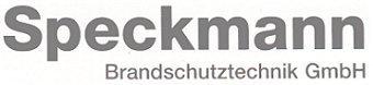 Speckmann Brandschutztechnik GmbH