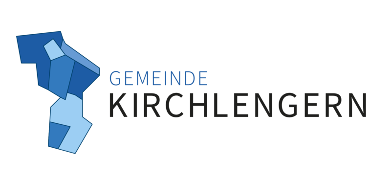 Kirchlengern_Logo