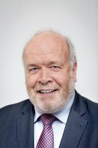 Bürgermeister: Herr Meier