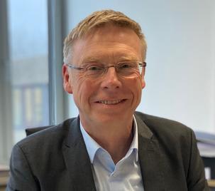 Hüffmann, Andreas