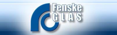 Fenske Glas GmbH