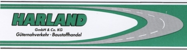 Harland GmbH & Co. KG